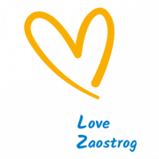 Love_Zaostrog_Logo_Resized